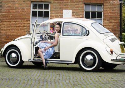 Beatrix beetle wedding 15