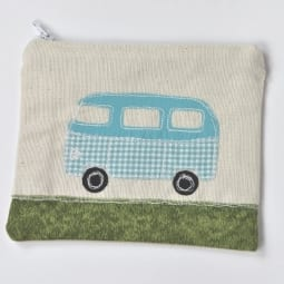 blue-camper-purse