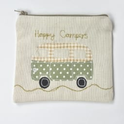 green-camper-purse