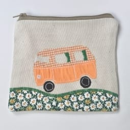 orange-camper-purse