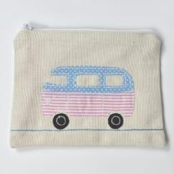 pink-camper-purse