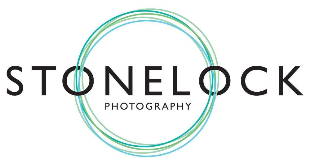 Stonelock Photography