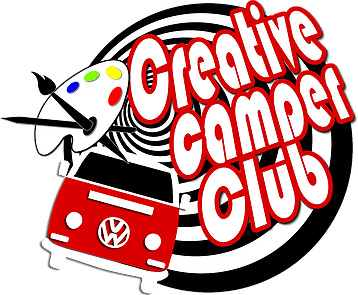 Creative Camper Club