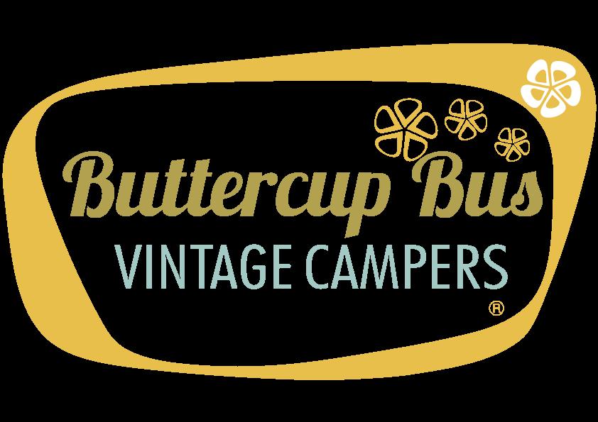 buttercupbus.com