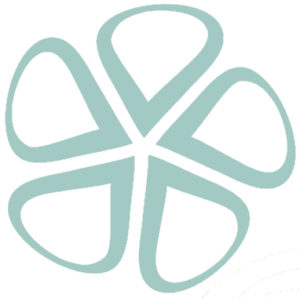 buttercup bus flower icon