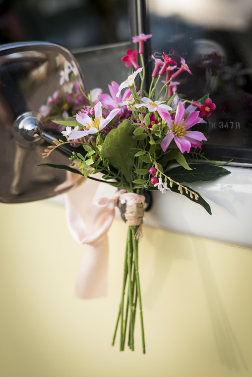 self-drive campervan prom hire in sussex