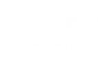 Buttercup Bus Logo