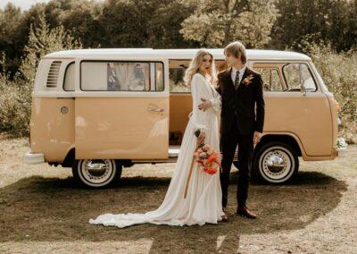 croydon wedding car hire