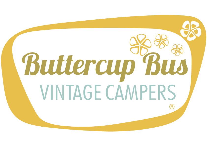 Buttercup Bus Classic Campervan rental London