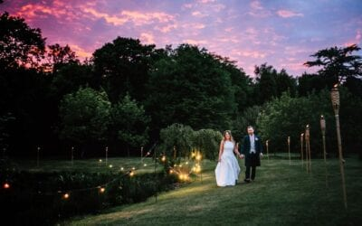 Outdoor events venue hire with Fiesta Fields – Surrey and Sussex