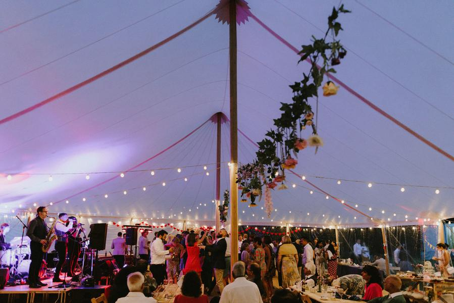 outdoor wedding events surrey sussex