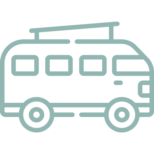 campervan experience
